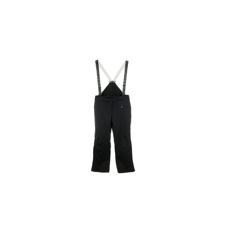 Spodnie Frencys Choice SP Damenhose XXL (44)