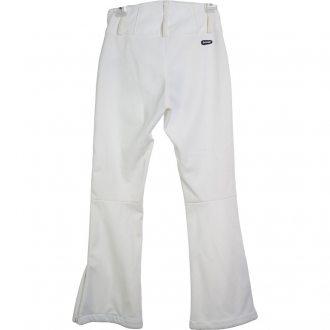 Spodnie Colmar Clipton XXL (44)