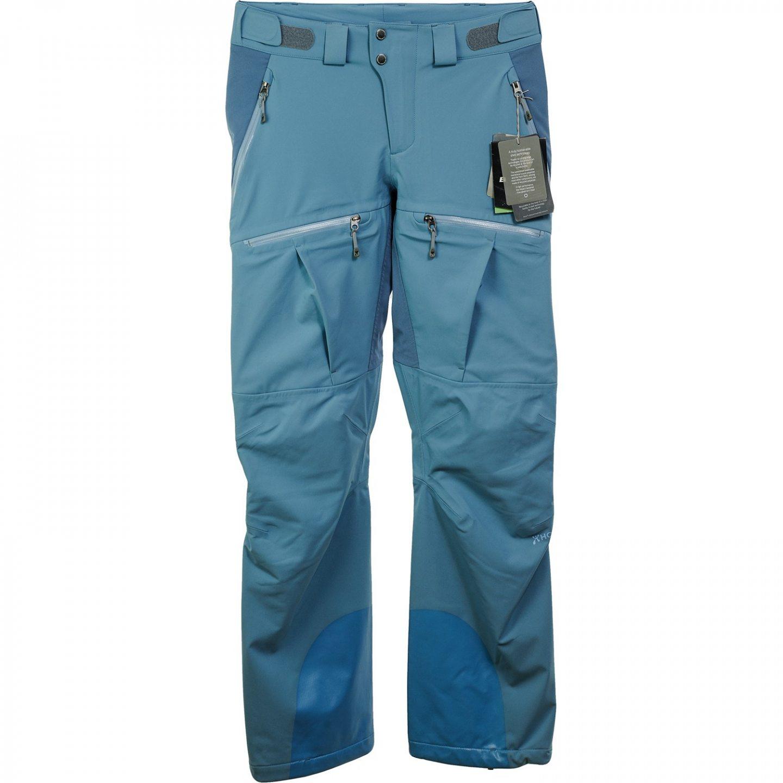 Spodnie Houdini Fusion Guide Pants M (38)