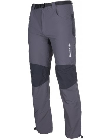 Spodnie Viking Globtroter L (52)