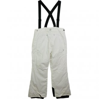 Spodnie Yosemite Grand Circle XL (42)