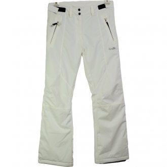 Spodnie Rehall Helena XL (42)