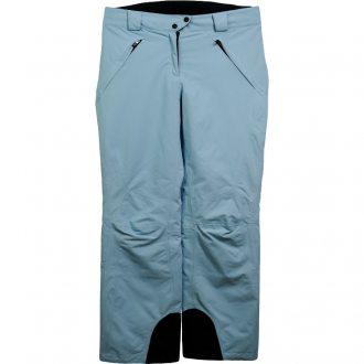 Spodnie Frencys Helios Dano FTE XXL (44)