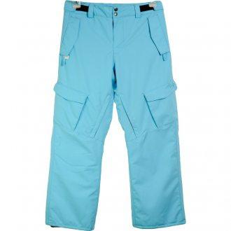Spodnie Rehall Johnson L (40)