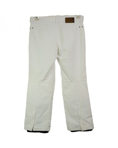 Spodnie IcePeak Kitty L (40)