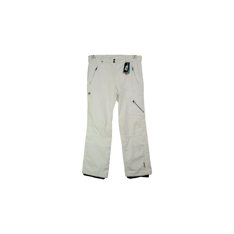 Spodnie IcePeak Kitty XL (42)