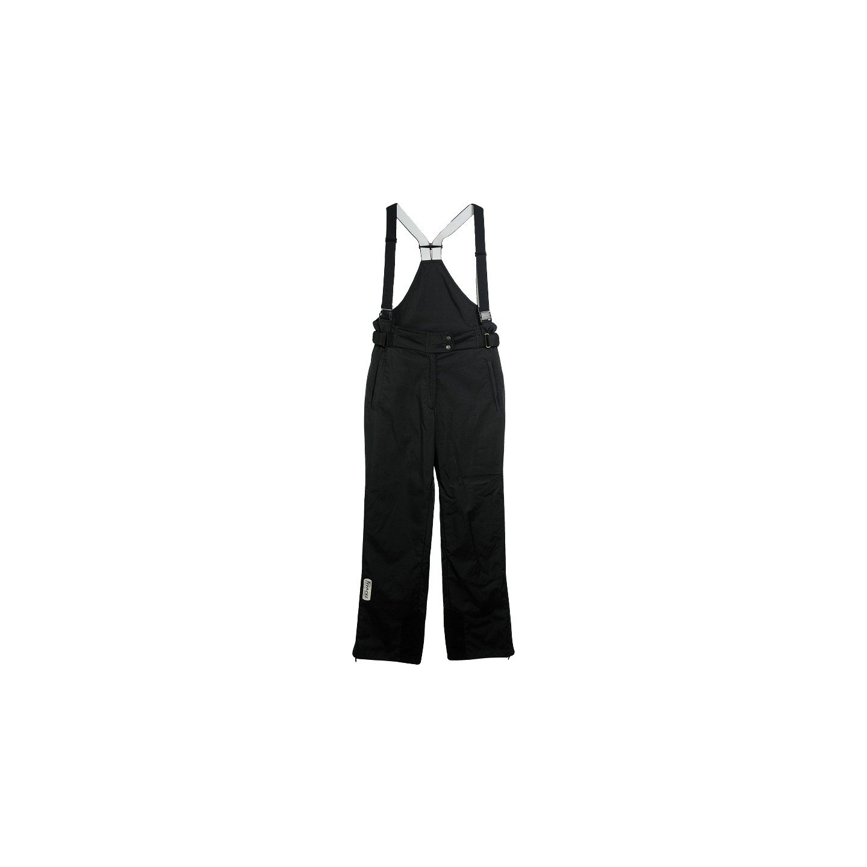Spodnie Frencys Odeon Damen Latzhose L (40)