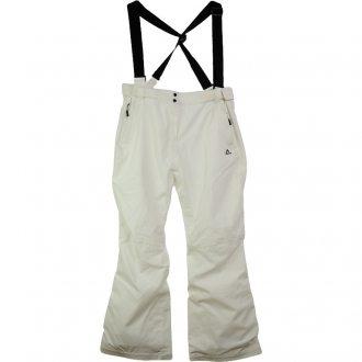 Spodnie Dare2b Rythmic XL (42)