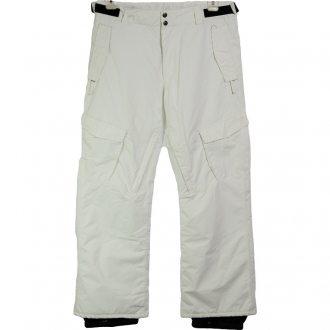 Spodnie Rehall Sirius XL (42)