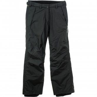 Spodnie Sun Valley Udea XL (42)