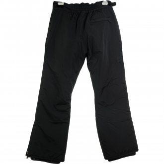 Spodnie Cinnnamon XXL (44)