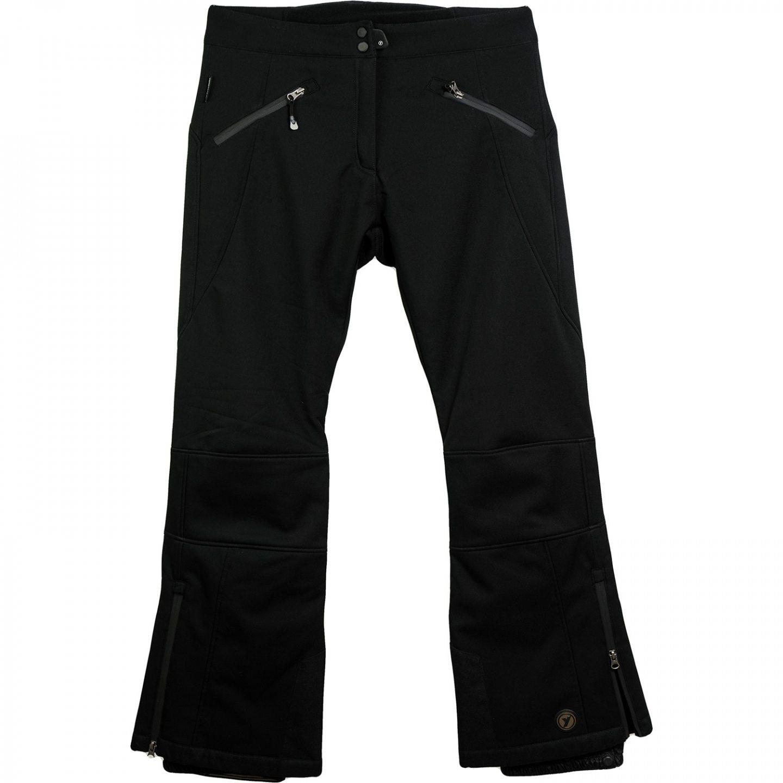 Spodnie Yosemite Mounty Lyell XL (42)