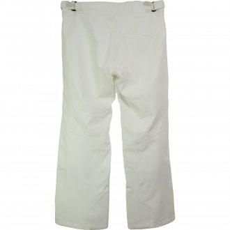 Spodnie Mountain Force Sonic Pants XL (54)