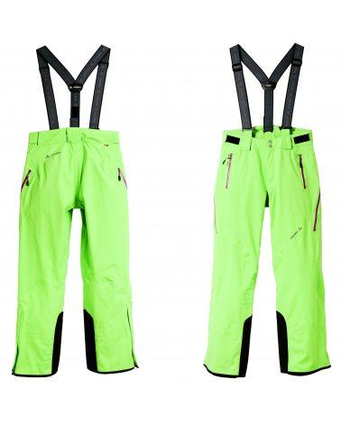 Spodnie Vaude Cheilon Strech Pants II