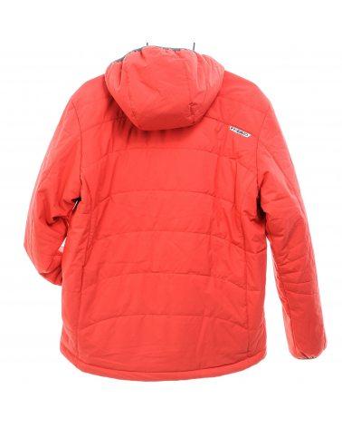Kurtki Head Hobacks Jacket  XL (54)