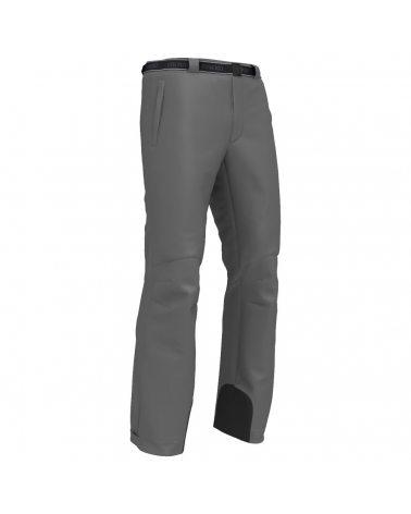 Spodnie Colmar Insulated Pants