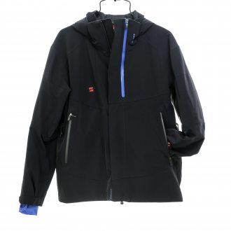 Kurtka Mountain Force Men Devon II Jacket