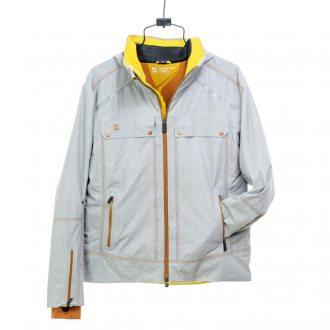 Kurtka Mountain Force Men Rider III Jacket