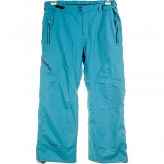 Spodnie Scott Pant Scott Enumclaw XL (54)
