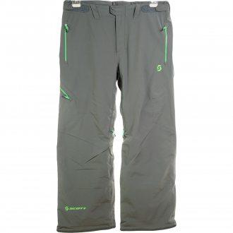 Spodnie Scott Pant Terrain Dryo