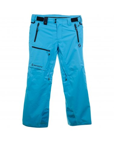 Spodnie Scott Pant Ultimate Dryo   S (48)