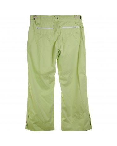 Spodnie Scott Pant W's Scott Omak  L (40)