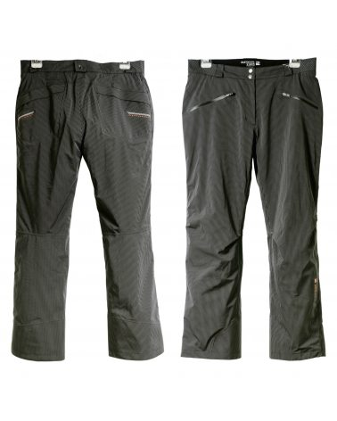 Spodnie Mountain Force Rider II Pants
