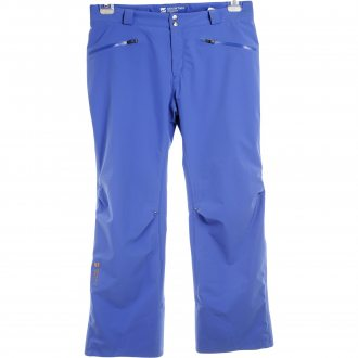 Spodnie Mountain Force Rider III Pant
