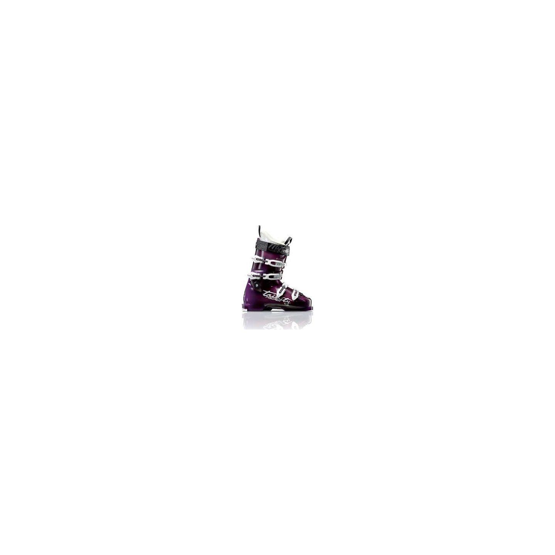Buty Fischer Tinity 110 24.5 cm