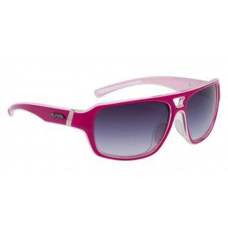 Okulary przeciwsłoneczne Alpina Yuko
