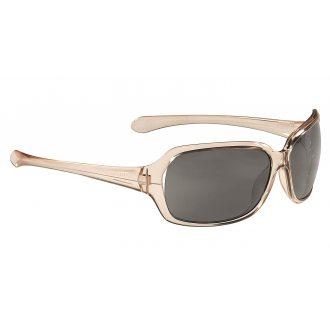 Okulary przeciwsłoneczne Alpina A70 8519318