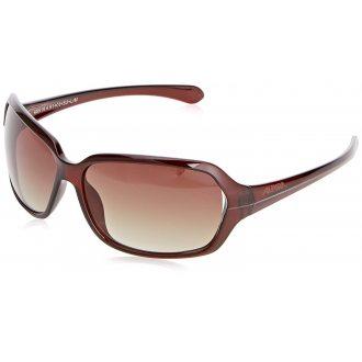 Okulary przeciwsłoneczne Alpina A70 8519491