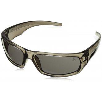 Okulary przeciwsłoneczne Dice Dice D012236