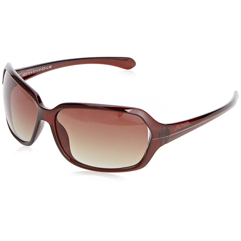 Okulary przeciwsłoneczne Alpina A70 A8519455