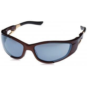 Okulary przeciwsłoneczne Dice D012437