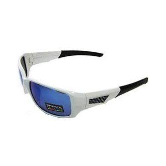 Okulary przeciwsłoneczne Patrol Patrol 143