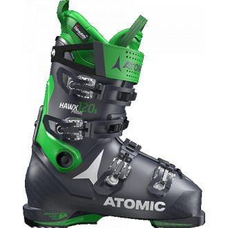 Buty narciarskie nowe Atomic Hawx Prime 120S 26 c