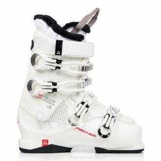 large_buty-narciarskie-fischer-my-cruzar-x8-2019-u30618
