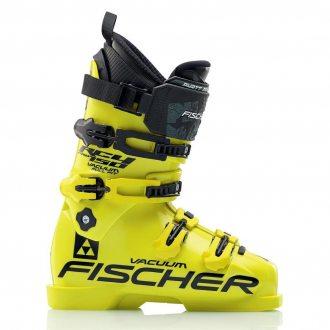 Buty narciarskie nowe Fischer RC4 Pro 150 Vacuum