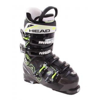 Buty narciarskie nowe Head Next Edge 80X