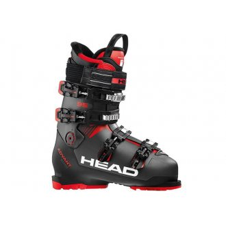 1535112056_buty_HEAD_advant_edge_95_anthracite_black_red_608151_2019_1