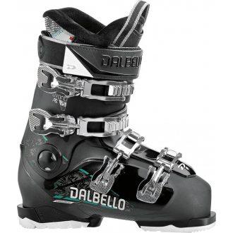 dalbello-avanti-ax-75-womens-ski-boots