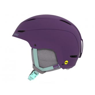 pol_pm_Kask-narciarski-GIRO-CEVA-matte-dusty-purple-192224_1