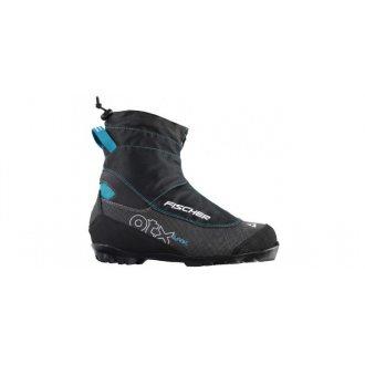 buty-biegowe-offtrack-3-w13
