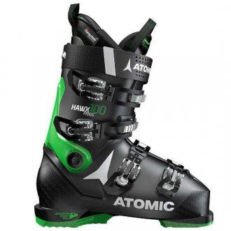 Buty Narciarskie Atomic Hawx Prime 100 26 cm