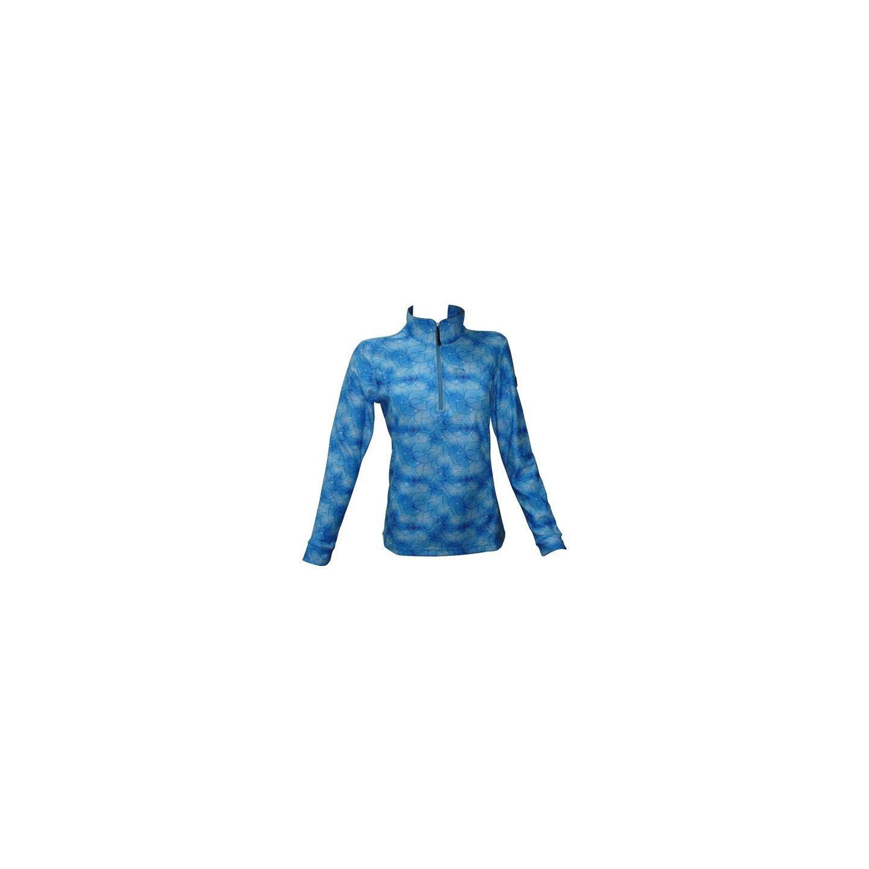 IQ Golf Damski DAVOS 38 błękitny