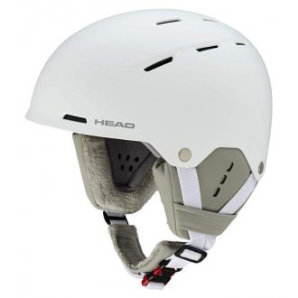 Kask Head Tina White M/L