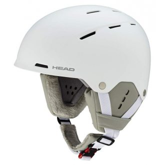 Kask Head Tina White XS/S