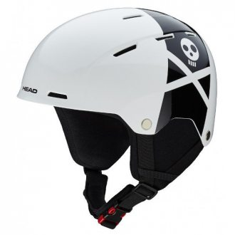 Kask Head Taylor Rebels M/L