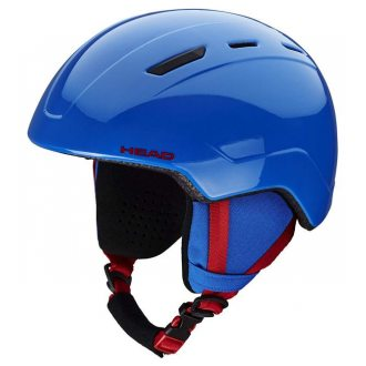 Kask Head Mojo Blue XS/S